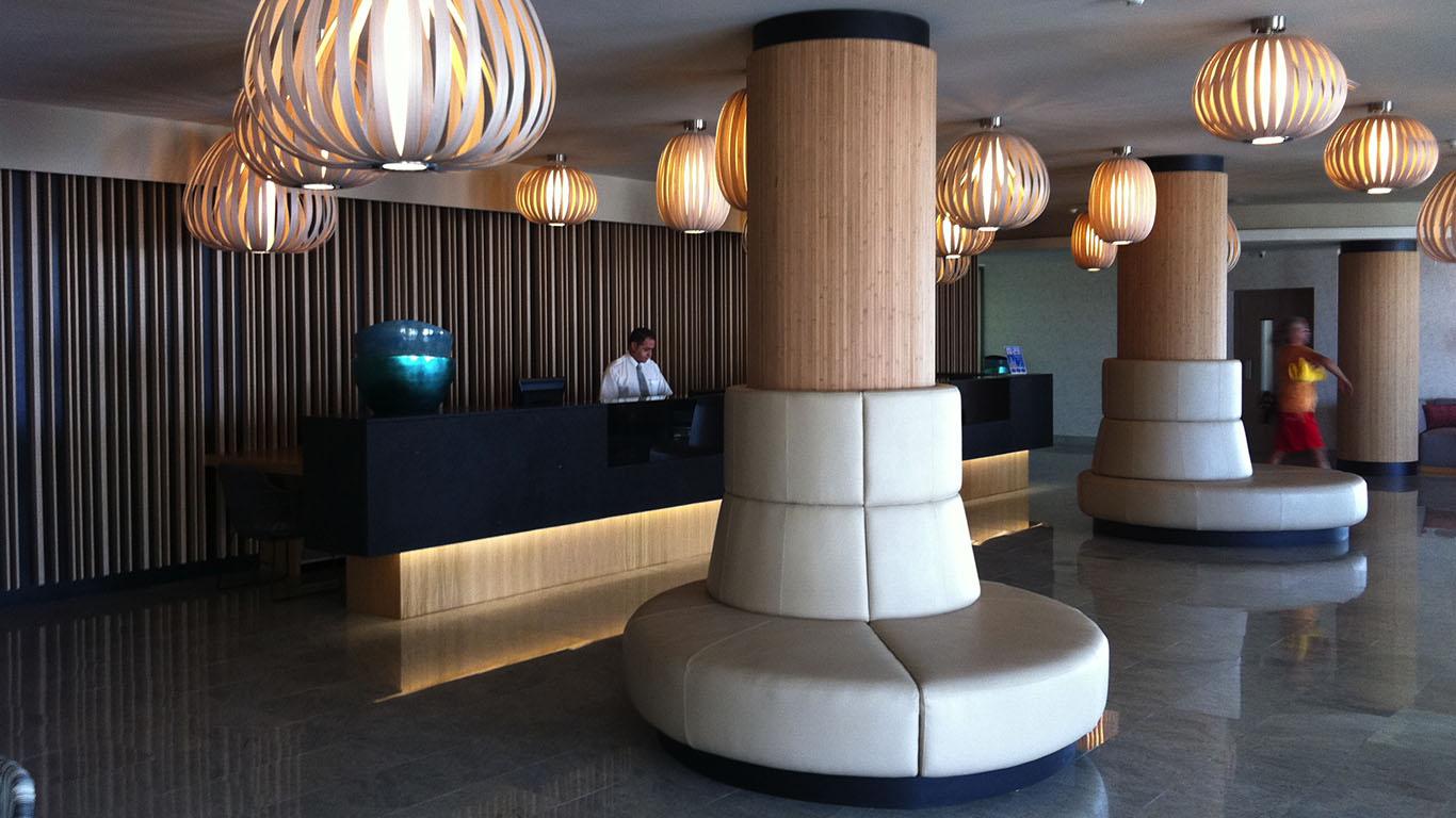 Hoteles_0002_varias calipso 256