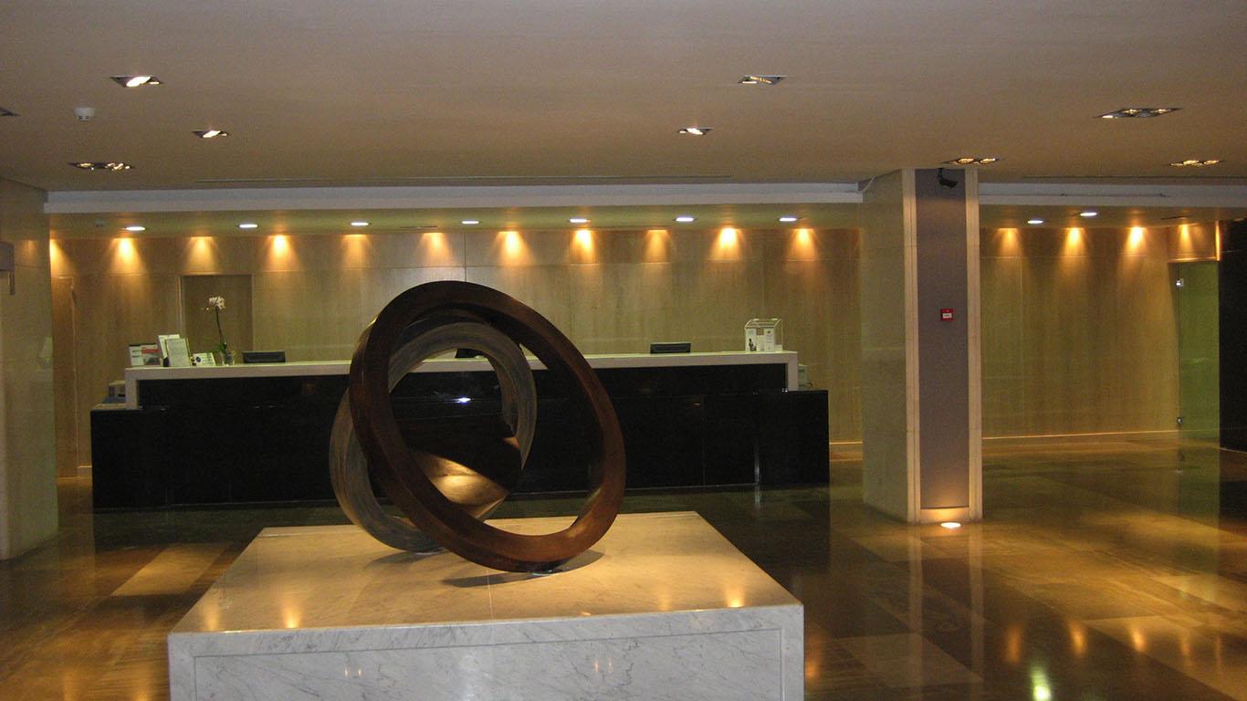 Hoteles_0004_Terminación Hotel Melia 007