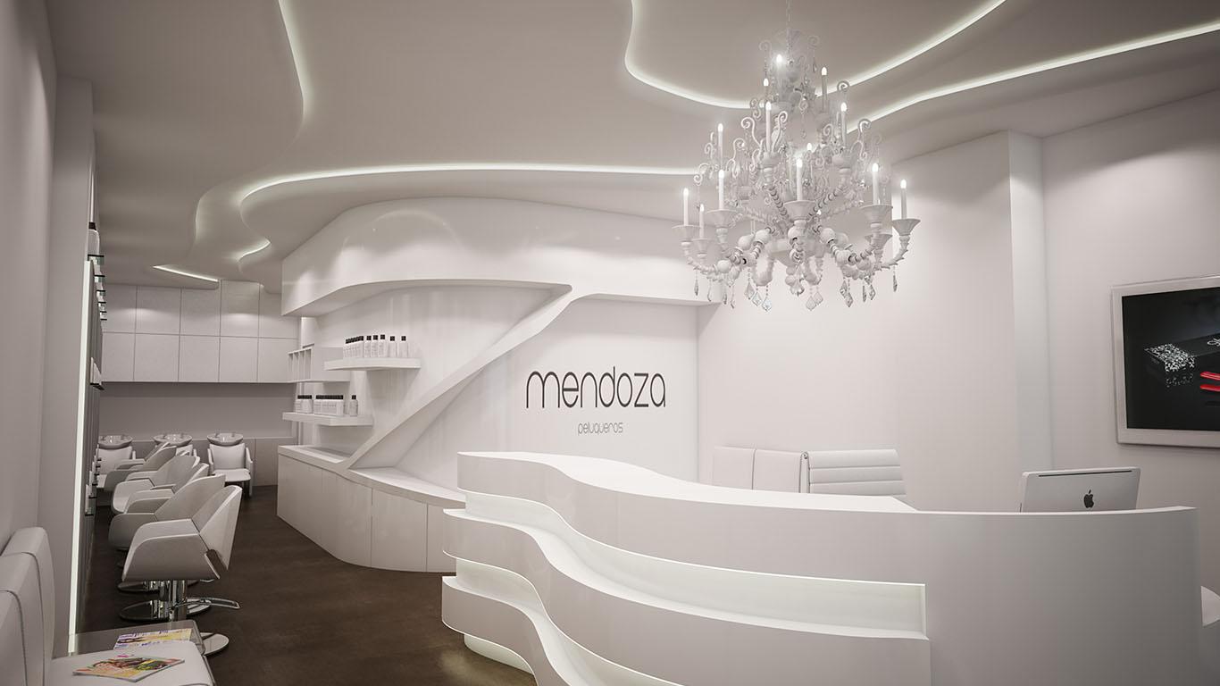 Mendoza peluqueros_0001_peluqueria2