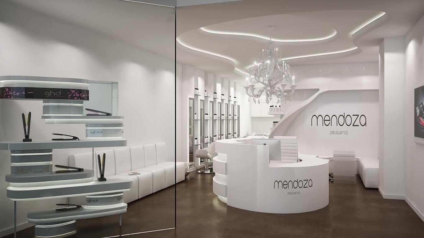 Mendoza peluqueros_0002_peluqueria1