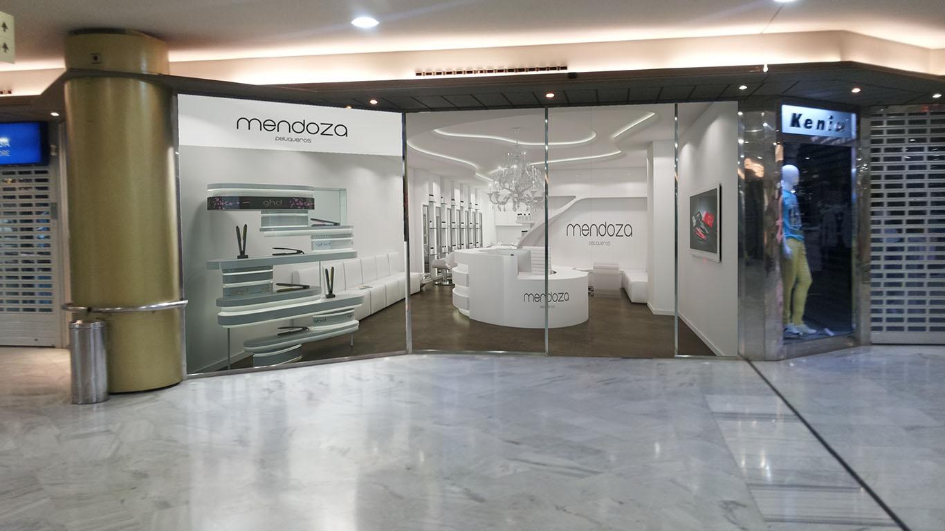 Mendoza peluqueros_0003_fotomontaje
