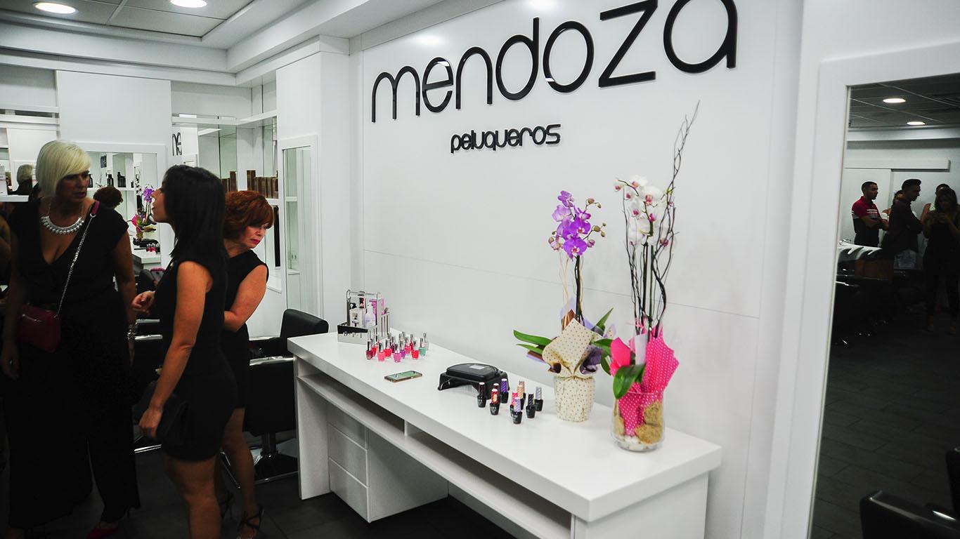 Mendoza peluqueros_0004_000-11