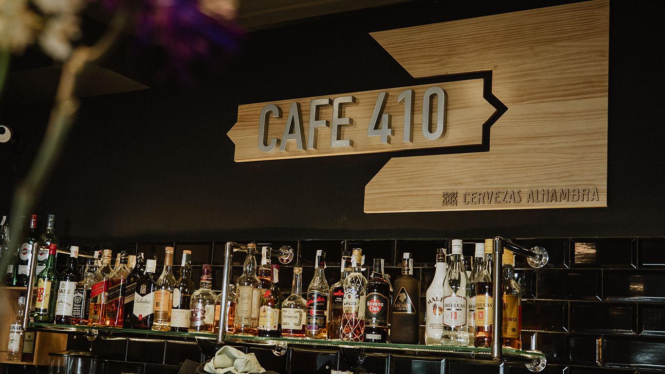 cafe410_0006_CAFE410-1
