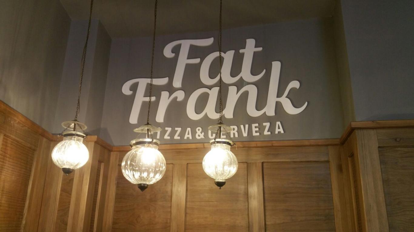 fat-03