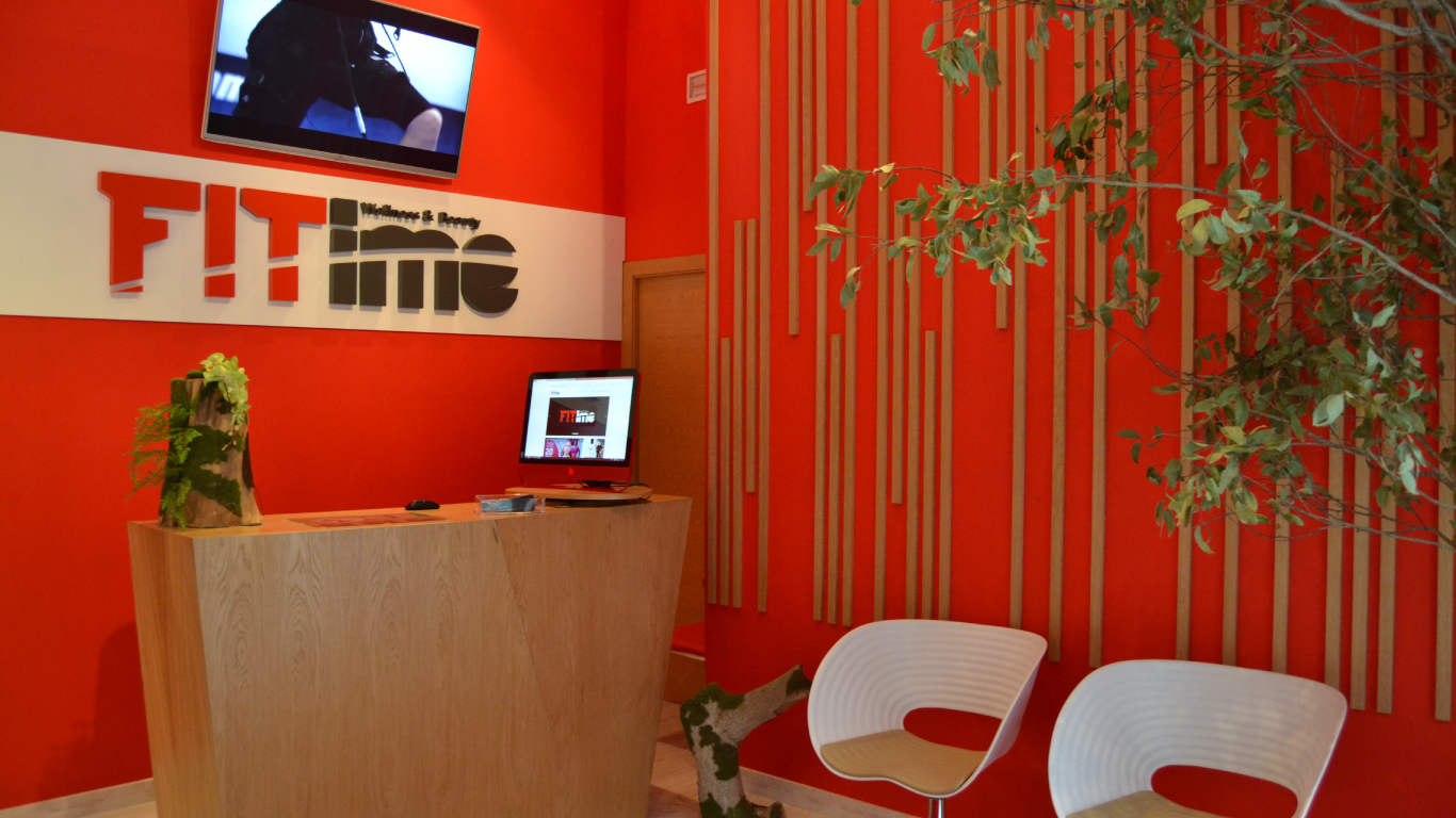 fitme-6