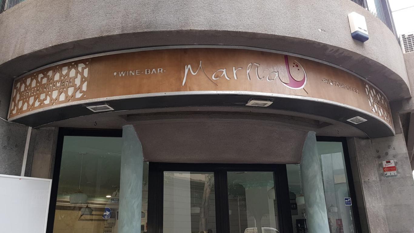 marlia_01