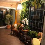 jardines-verticales-6