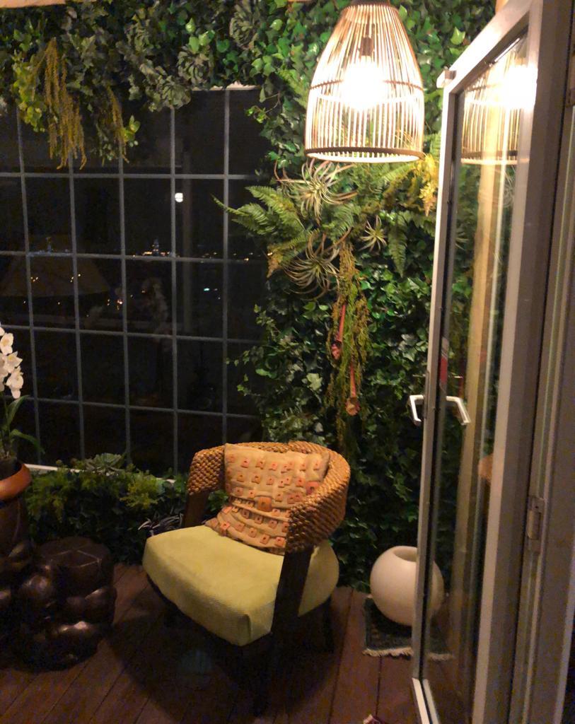 jardines-verticales-9